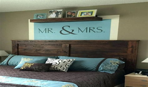 Measurements-For-Diy-Headboard