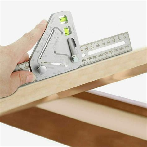 Measuring-Tools-For-Woodworkers