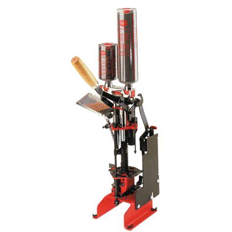 Mec Reloading 9000gn Auto Indexing Shotshell Reloader Mec 9000gn Series Shot Shell Press 28 Gauge