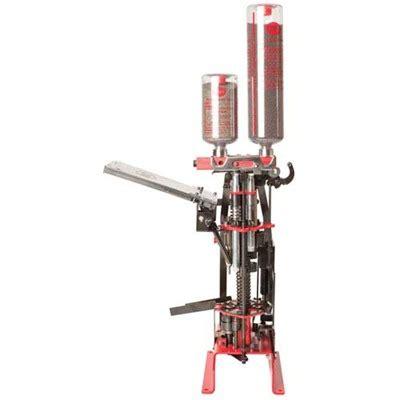 Mec Reloading 9000hn Hydraulic Shotshell Reloader Mec 9000hn Series Shot Shell Press 20 Gauge