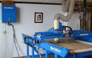 Mechmate-Cnc-Plans-Download