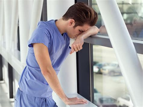 Med Student Health Anxiety And Public Health Interventions For Anxiety