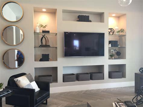 Media-Wall-Design-Ideas