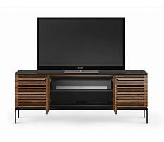 Best Media cabinets nyc
