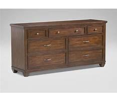 Best Media dresser in red oak