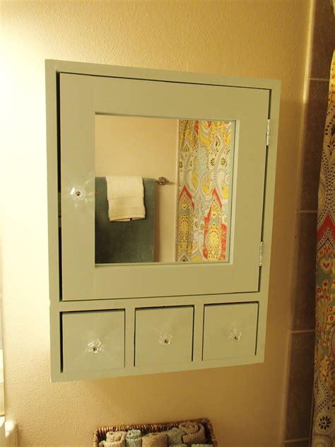 Medicine-Cabinet-Plans-Ana-White