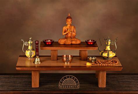 Meditation-Table-Diy