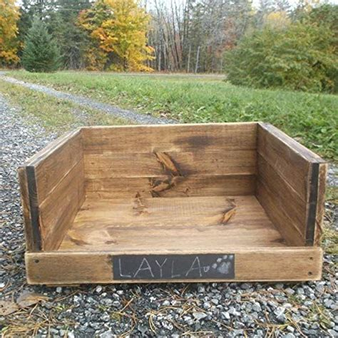 Medium-Dog-Bed-Farmhouse
