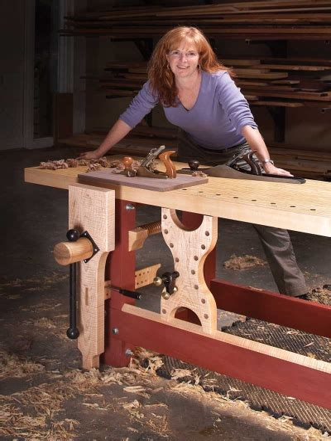 Megan-Fitzpatrick-Left-Popular-Woodworking