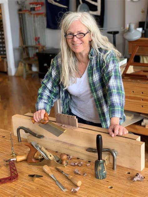 Megan-Fitzpatrick-Popular-Woodworking-Termination