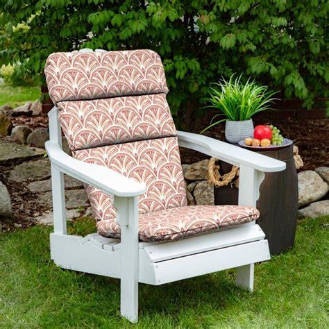 Meijer-Adirondack-Chairs