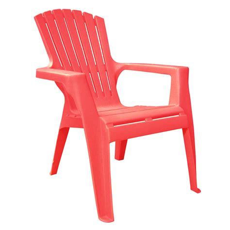 Meijer-Adirondack-Chairs-Plastic