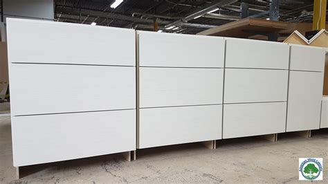 Melamine Cabinet Doors Suppliers In Miami