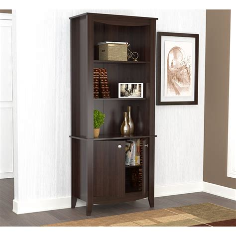 Melamine-Bookcase-Plans