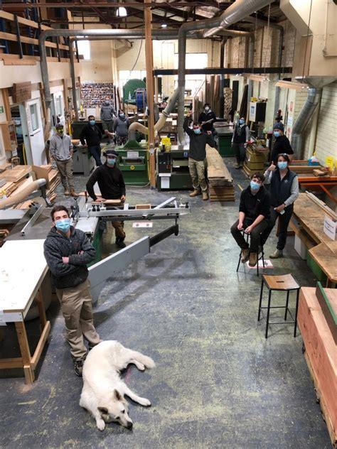 Melbourne-Guild-Fine-Woodworking