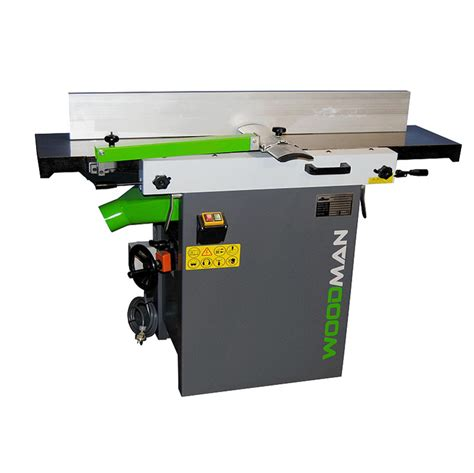 Melbourne-Woodworking-Machinery
