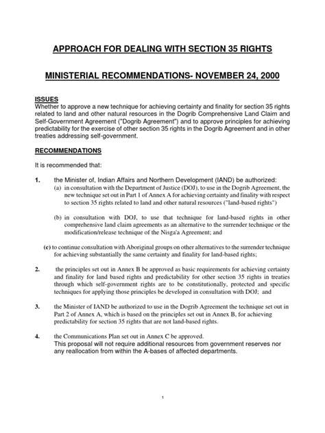 Memorandum-To-Cabinet-Communications-Plan