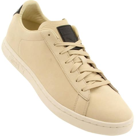 Men Court Star - Clean Pack (Beige/Marzipan/Black)