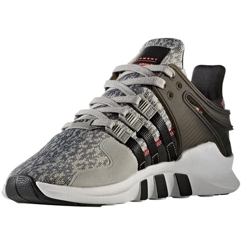 Men EQT Running Support