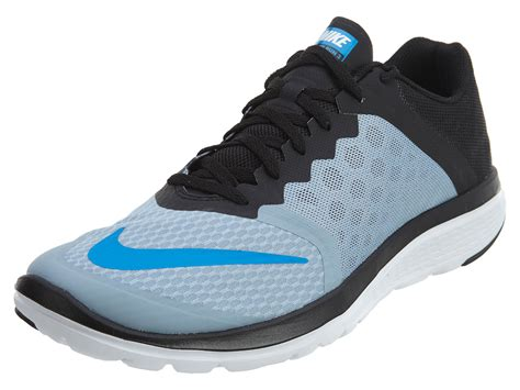 Men FS Lite Run 3 Premium