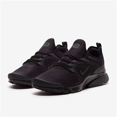 Men Presto Fly Running Sneaker Shoes
