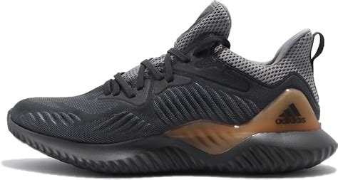 Men Running Shoes Alphabounce Beyond Training Continental Gym CG4762 New