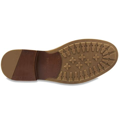 Men Soft Moc Toe Slip On Loafers Wide Oxfords Leather Dress Working Shoes