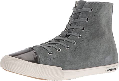 Men's 08/61 Army Issue High Wintertide Fashion Sneaker