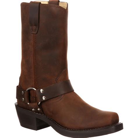 Men's 11' Harness Boot