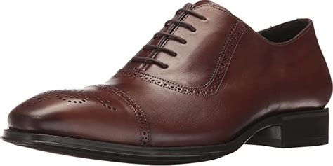 Men's 18124 Oxford