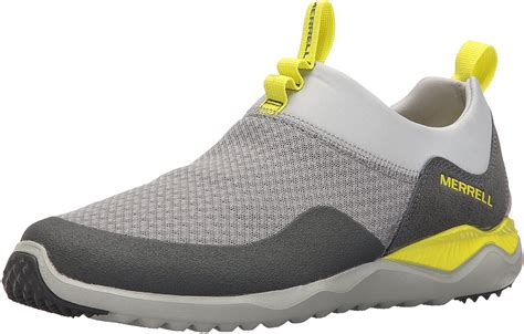 Men's 1SIX8 Mesh Moc Fashion Sneaker