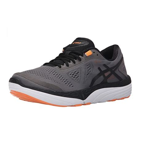 Men's 33 M 2 Running Shoe