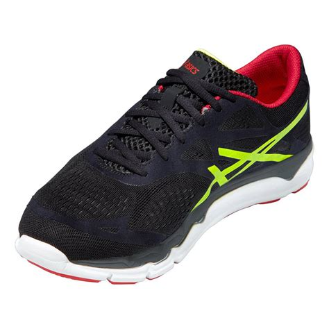 Men's 33-FA Running Shoe