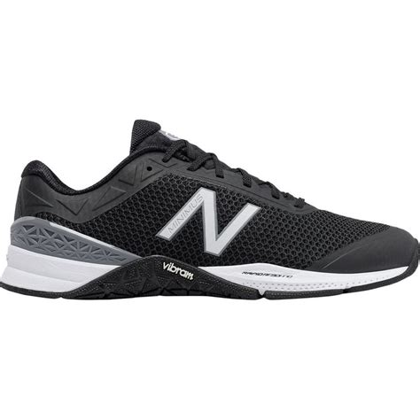 Men's 40v1 Minimus Training Shoe