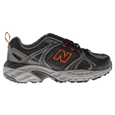 Men's 481v2 Shoe Trail Runner