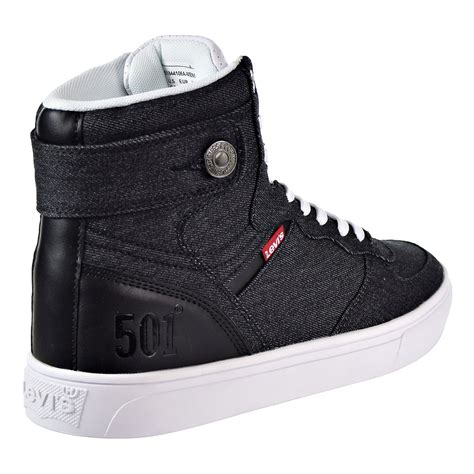 Men's 501 Fashion Sneakers