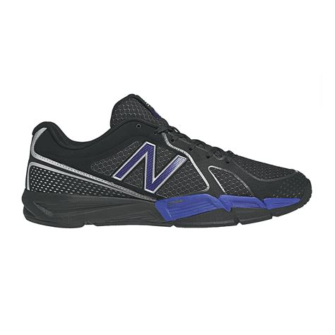 Men's 613v1 Cross Training Shoe