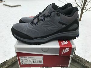 Men's 779v1 Neutral Cushioning Trail Walking Shoe