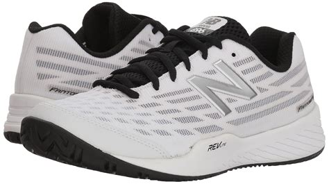 Men's 896v2 Hard Court Tennis Shoe