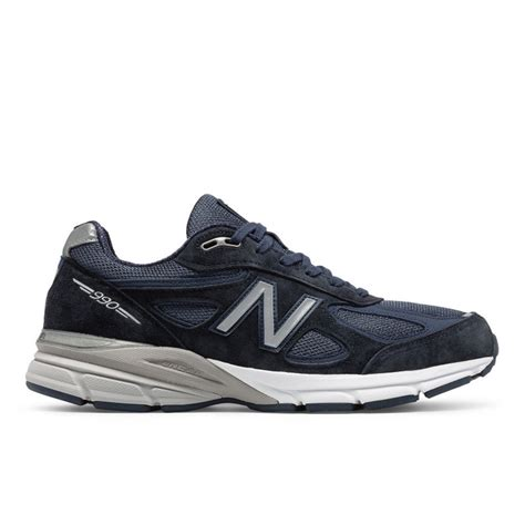 Men's 910v4 Running Shoe