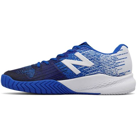 Men's 996v3 Tennis Shoe