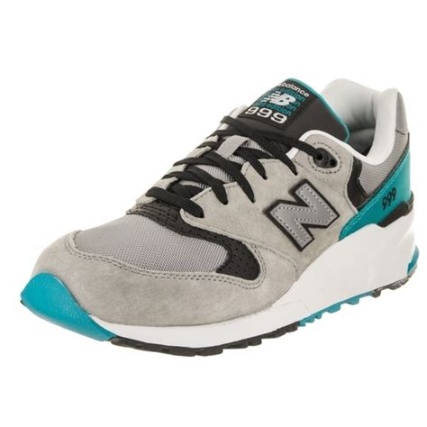 Men's 999 Elite Edition Classics Running Shoe