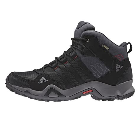 Men's AX2 Mid Gore-TEX Hiking Boot