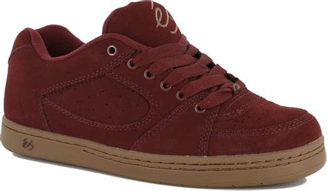 Men's Accel OG Skate Shoe