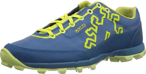 Men's Acceleritas4 RB9X Traction Running Shoe