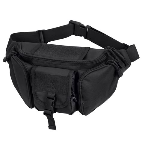 c8d8ab9603347f ✓ Shopping Mens Accessories Concealed Carry Pack Tactical Molle ...