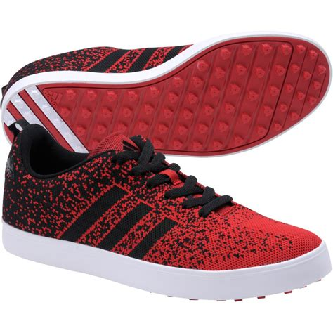 Men's Adicross Primeknit Golf Shoe