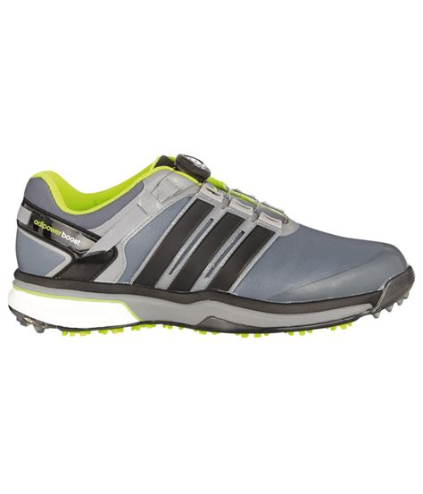 Men's Adipower Boa Boost Golf Shoe