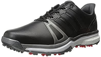 Men's Adipower S Boost 2 Golf Cleated