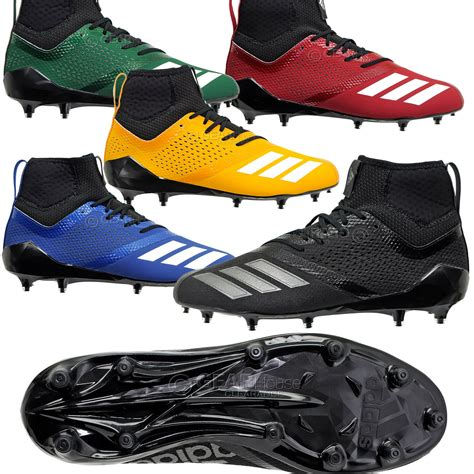 Men's Adizero 5-Star 7.0 Football Shoe